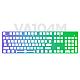 http://funkeys.kr/data/item/1490245793/thumb-va104m_custom_new_80x80.png