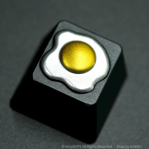HOLYOOPS 계란 후라이