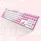 http://funkeys.kr/data/item/1518417708/thumb-DUCKY_ONE_PBTdyesub_WhitePink_Main_02_80x80.png