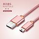 http://funkeys.kr/data/item/1526463327/thumb-USBCabletypemini5pRG_80x80.png