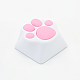 http://funkeys.kr/data/item/1531364700/thumb-cat_paws_keycap_main_80x80.png
