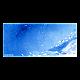 https://funkeys.co.kr/data/item/1540524317/thumb-VARMILODESIGNCOREMASSIVEDESKPADSEAMELODY_MAIN_80x80.png