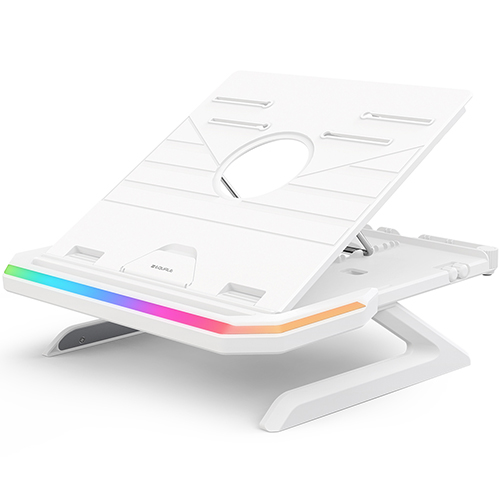 EQUALE AP-9002 RGB 노트북 받침대