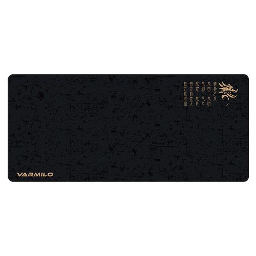 VARMILO DESIGN CORE MASSIVE DESK PAD DA Collection (Dragon)